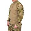 Тактическая рубашка со встроенными жгутами BlackHawk
