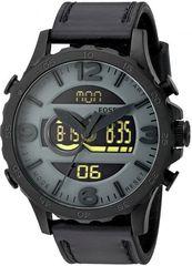 Мужские часы Fossil JR1520