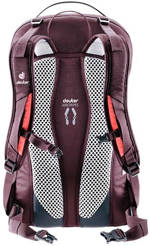 рюкзак для ноутбука Deuter Xv 2 Sl