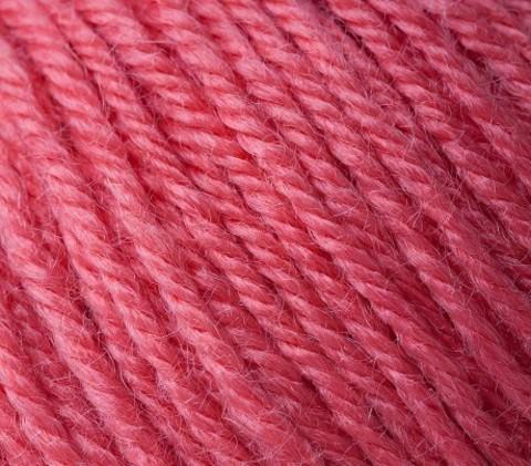 Купить Пряжа Gazzal Baby wool XL Код цвета 819 | Интернет-магазин пряжи «Пряха»