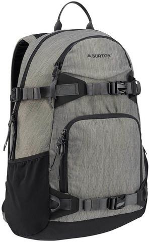 рюкзак сноубордический Burton Riders 25L