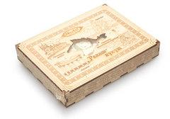 Рахат-Лукум крымский сувенир Планшет, 350г