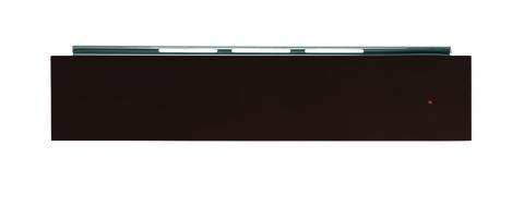 Подогреватель посуды Bertazzoni WD60C