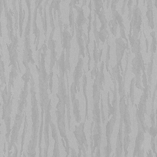Обои Aura Silk Collection 2 SK34749, интернет магазин Волео
