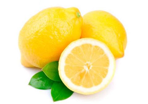 Лимоны~350г
