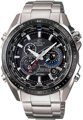 Мужские часы CASIO EDIFICE EQS-500DB-1A1ER