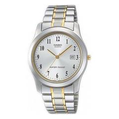 Наручные часы Casio MTP-1141G-7B
