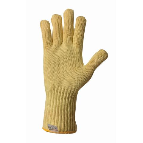 Перчатки Терма(Kevlar,от повышен.температур)