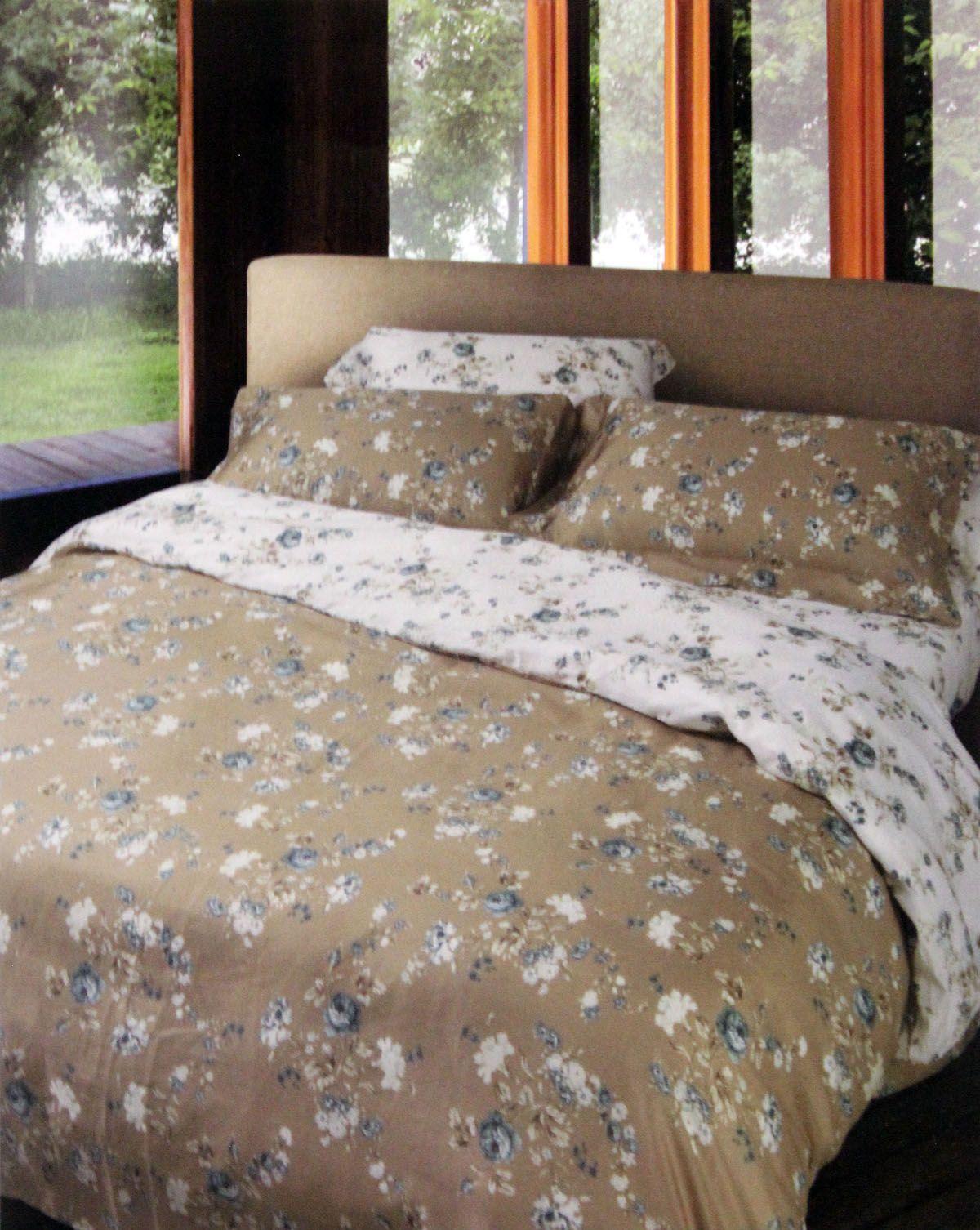 Постельное Постельное белье 2 спальное евро Casa Anversa Tudor Fiore Grigio postelnoe-belie-2-spalnoe-evro-casa-anversa-tudor-fiore-grigio-italiya.jpg