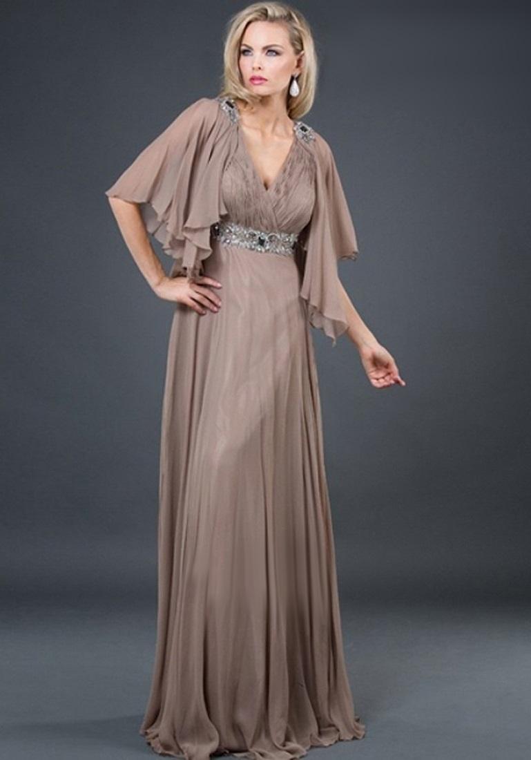 Платье 11-235 (на заказ)