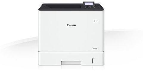 Цветной принтер Canon i-SENSYS LBP710Cx (0656C006)