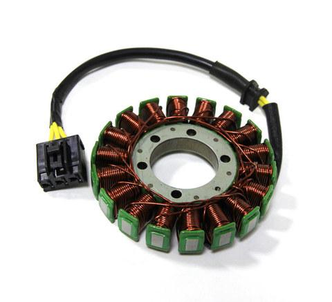 Обмотка генератора для Honda CBR 1000 RR 04-07, CBR 600 RR 07-12