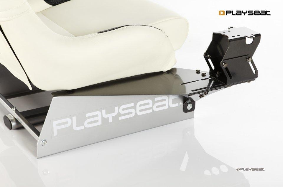 Держатель для коробки передач Playseat Gearshift Holder Pro