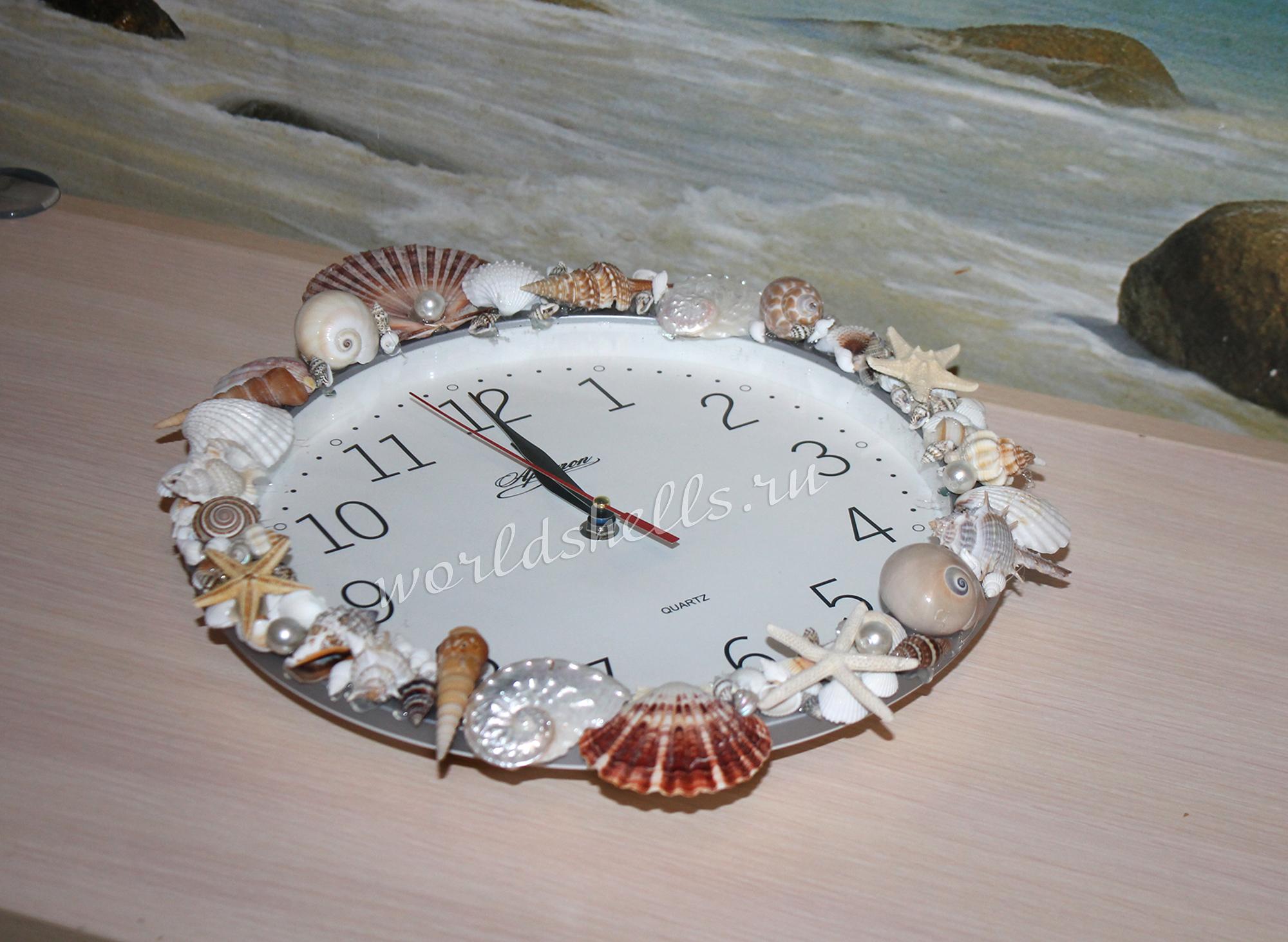 Часы_с_ракушками_10.jpg