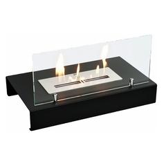 Каминная вставка Lux Fire 500 S