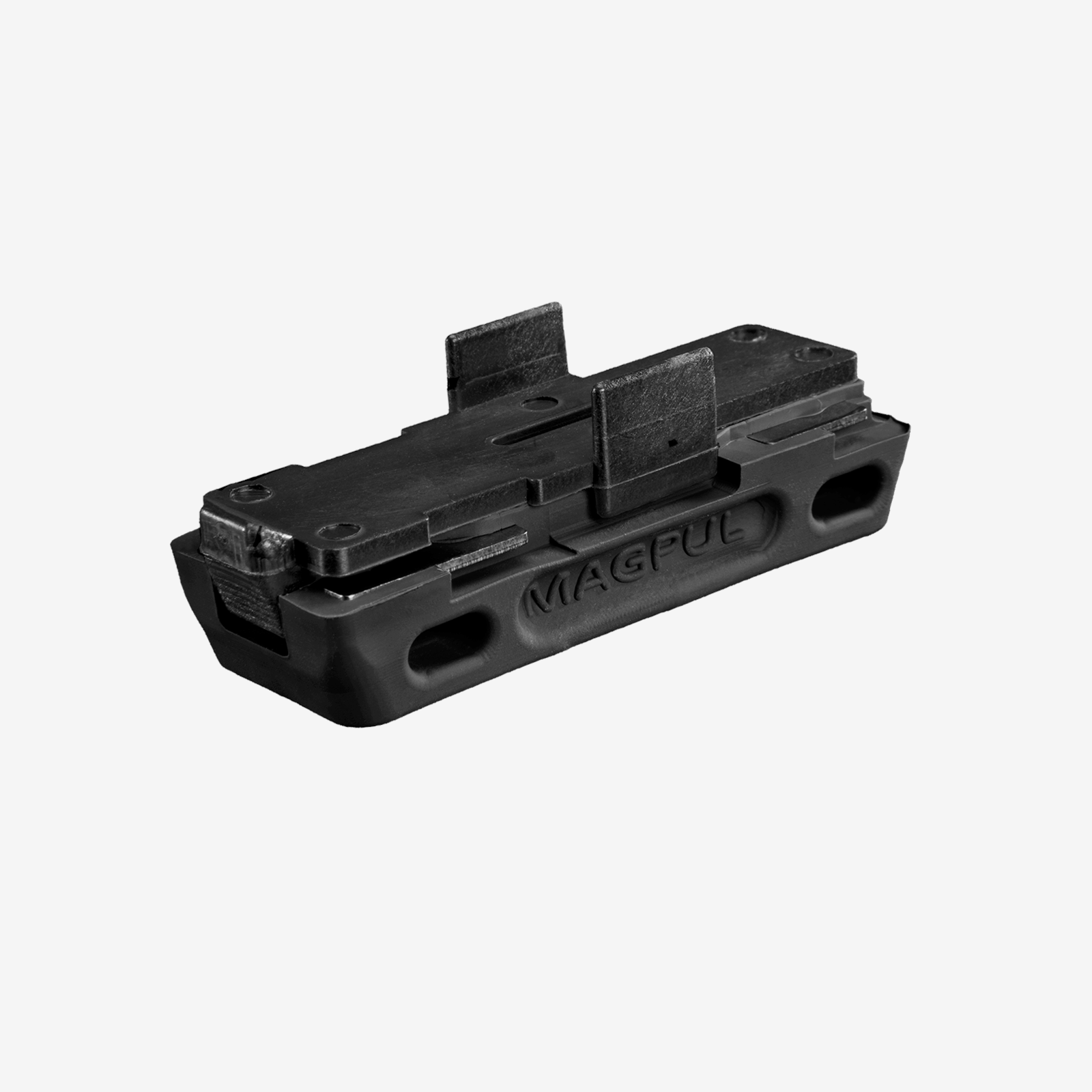 Пятки на магазины пластиковые L-Plate™ - USGI 5,56x45