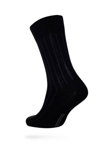 Мужские носки Optima 7С-43СП рис. 050 DiWaRi