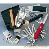 Набор путешественника Victorinox Survival-Kit 1.8812