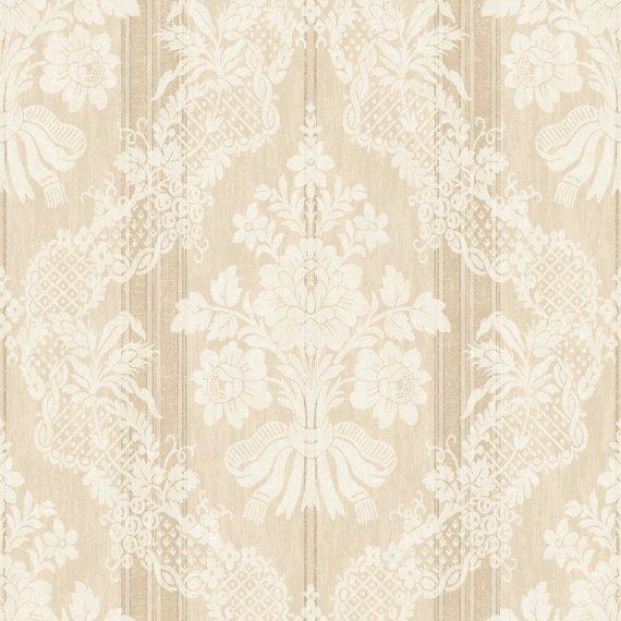 Обои KT-Exclusive English Elegance DL60308, интернет магазин Волео