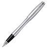 Parker Urban - Metro Metallic CT, перьевая ручка, F