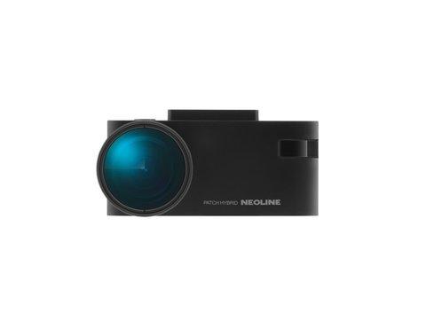 Комбо-устройство (видеорегистратор с радар-детектором и GPS) Neoline X-COP 9200