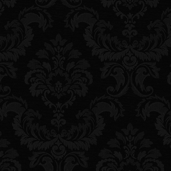 Обои Aura Silk Collection 2 SK34750, интернет магазин Волео