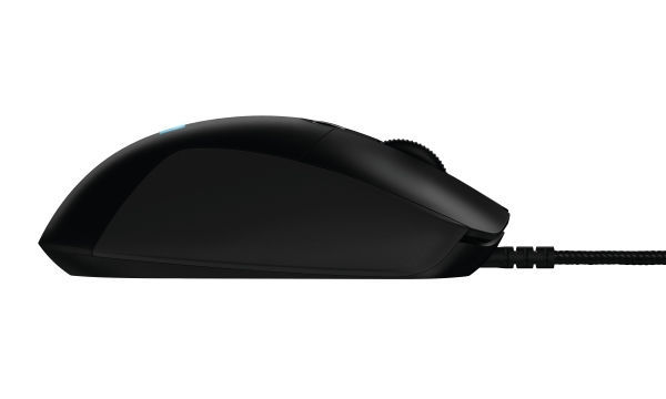 LOGITECH G403 Prodigy Wired