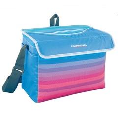 Сумка-холодильник Campingaz MiniMaxi Arctic Rainbow 9