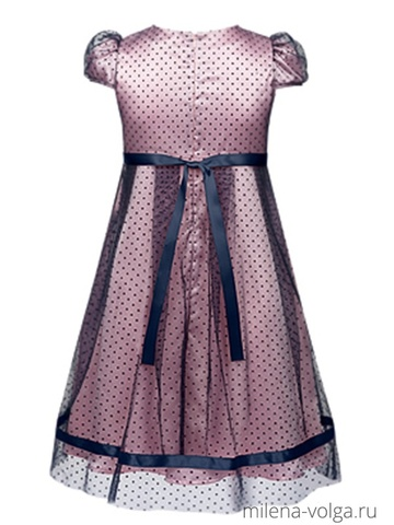 Pelican GWDT486 Платье для девочек