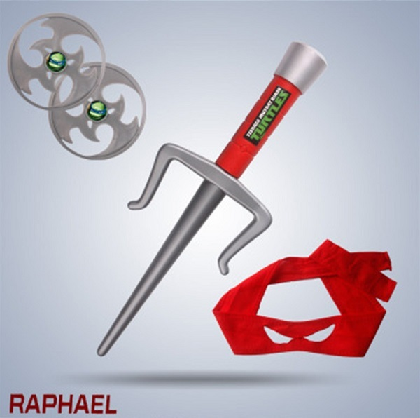 Рафаэль