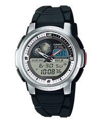 Наручные часы Casio AQF-102W-7BVDF
