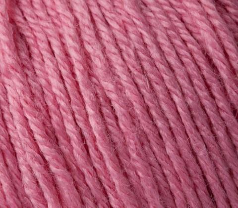 Купить Пряжа Gazzal Baby wool XL Код цвета 828 | Интернет-магазин пряжи «Пряха»