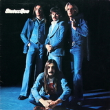 Status Quo / Blue For You (LP)