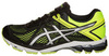 Мужскиая беговая обувь  Asics GT-1000 4 (T5A2N 9093) черные фото