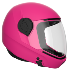 Cookie G4 Pink