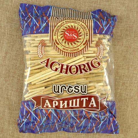 Аришта Агорик, 400г