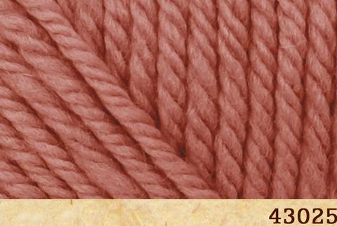 Купить Пряжа FibraNatura Inka Код цвета 43025 | Интернет-магазин пряжи «Пряха»