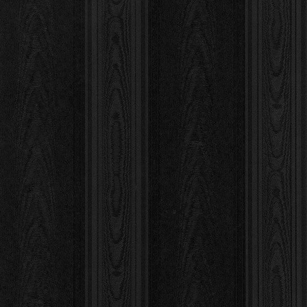 Обои Aura Silk Collection 2 SK34751, интернет магазин Волео