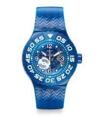 Наручные часы Swatch SUUS100