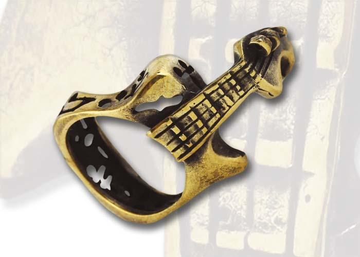 Кольца Кольцо Virtuoso Гитара ГитараКольцо700_500.jpg