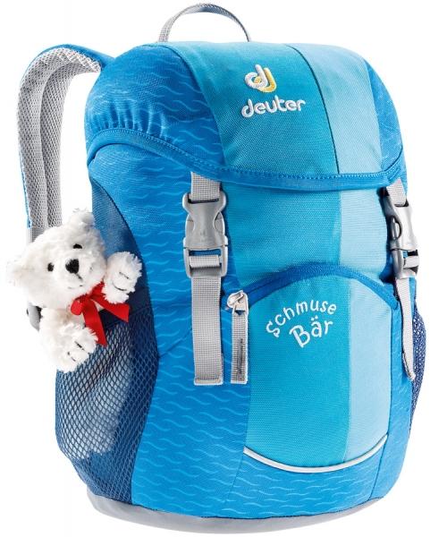 Детские рюкзаки Рюкзак детский Deuter Schmusebar синий 900x600_4395_Schmusebaer_3006_13.jpg
