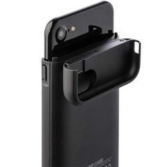 Чехол-аккумулятор для iPhone 7