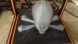 3D-принтер ANET E12 купить в Москве