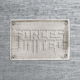 Forces United / Forces United III (CD)