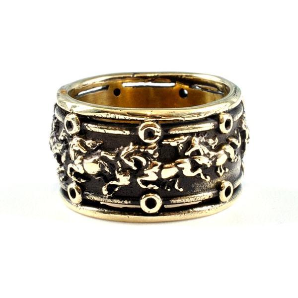 Кольца Вольные мустанги кольцо RH_00357-2-min.jpg