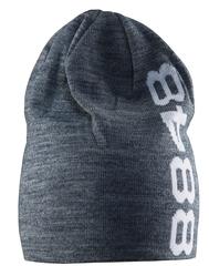 Шапка 8848 Altitude Rider Hat Grey Melange
