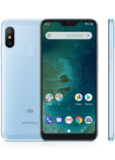 Xiaomi MI A2 Lite 4/64Gb Global Version EU