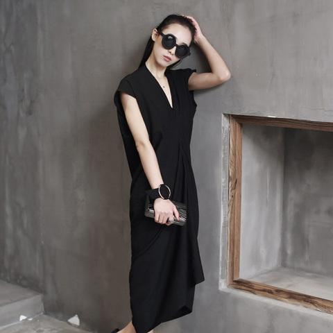 Платье «FEBERT» купить