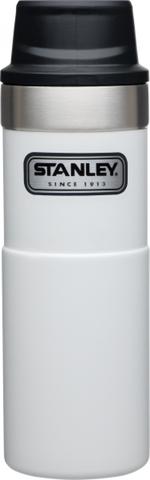 термостакан Stanley Classic 0,47L Trigger Action 1-Hand
