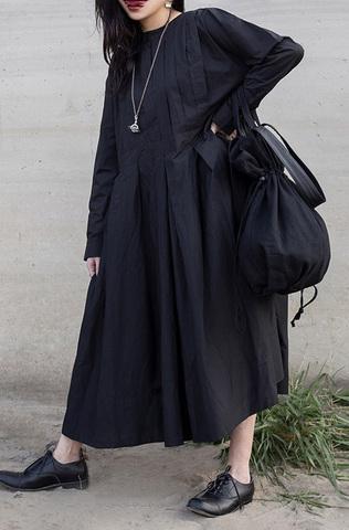 Платье «ORGIL»